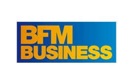 logo-BFM-businesst
